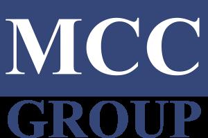 MCC-Group-Logo-small-(1)