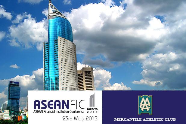 aseanfic-Jakarta