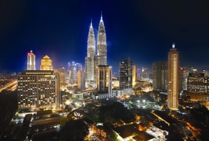 1316422381_msiaA-02-Exterior-with-KLCC-view