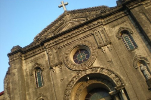 nuestra-senora-church