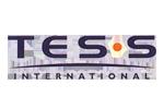 TESS_150x100