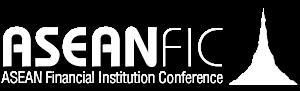 logo-aseanfic-yangon
