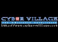 Cyber-village_400x286