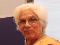 Dr. SUPRIYA SINGH