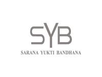 SYB-2017