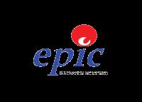 EPIC MALAYSIA SDN BHD