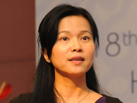 MS. KIM ONG