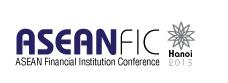 logo-aseanfic-hanoi-2013-