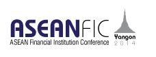 logo-aseanfic-yangon-2014-