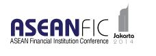 logo-aseanficjakarta-2014-