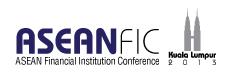 logo-aseanfic-kl-2013