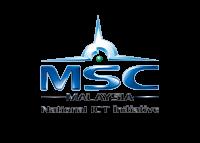 msc_400x286