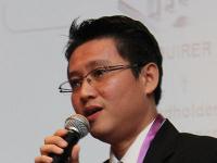 speaker-ng-kian-seng