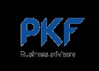 PKF Avant Edge Sdn Bhd