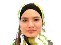 Speaker-rafidah-2013