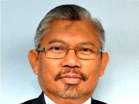 Dr.-Mingu-jumaan-2014