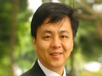 Dr. JAY P. SON, CoE