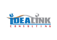 IDEALINK Consulting