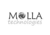 Molla Technologies Sdn. Bhd.